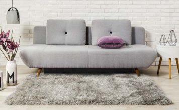 Kiedy warto zdecydować się na zakup sofy do sypialni?