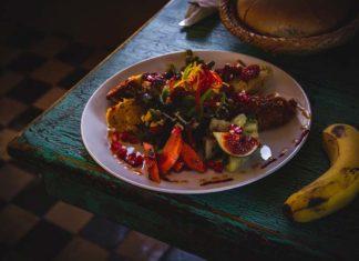 Catering dietetyczny - kiedy warto się na niego zdecydować?