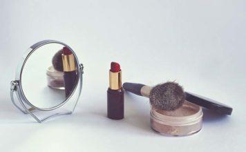 Podkład pod makijaż - co to takiego?