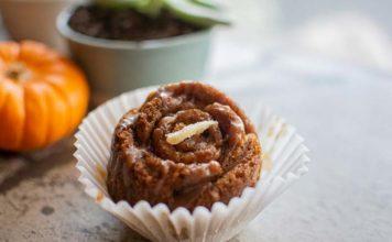 Jakie nadzienie można dodać do muffinków? Poznaj 8 inspirujących przykładów na słodką niespodziankę!