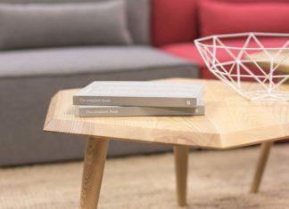 Jaki dywan pasuje najlepiej do minimalistycznego mieszkania?