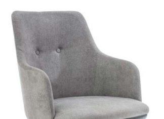 Krzesła do jadalni w stylu glamour