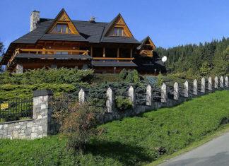 Domki czy hotel - co jest lepsze na wakacyjny wyjazd