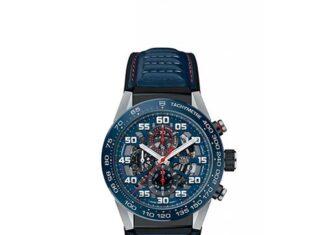 5 rzeczy, które musisz wiedzieć przed zakupem zegarka