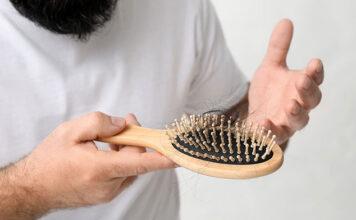 Skuteczna metoda walki z łysieniem i przerzedzeniem włosów