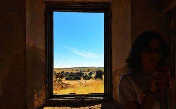 Dlaczego prawidłowy montaż okien jest tak ważny?