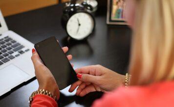 Jak sprawdzić model telefonu