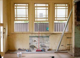 Jak wyregulować okno?