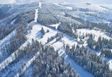 Pokoje w górach do wynajęcia – na co zwrócić uwagę podczas przeglądania ofert