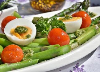 Brakuje ci chęci i czasu aby jeść zdrowo oraz smacznie