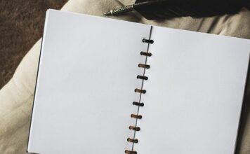 Jak napisać felieton