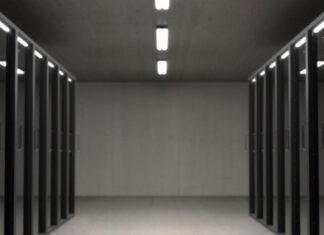 gdzie kupić tani hosting dla strony www